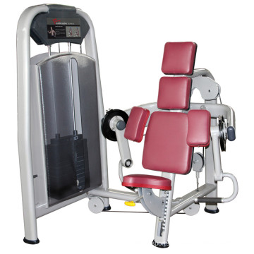 Fitness Equipment for Seated Biceps Curl (M5-1010)