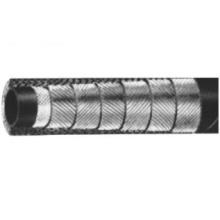 Tuyau en spirale de fil de Manuli / Semperit (GB / T 10544 R15-SAE 100 R15)