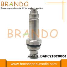 CP 1/4 Solenoid Armature Assembly Repair Kit