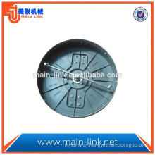 15 Inch Car Wash Equipment For Sale