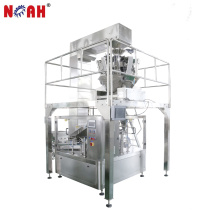 GLG300 hotsale melon seeds bag packing machine with factory price