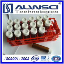 40ml Storage Vial Rack