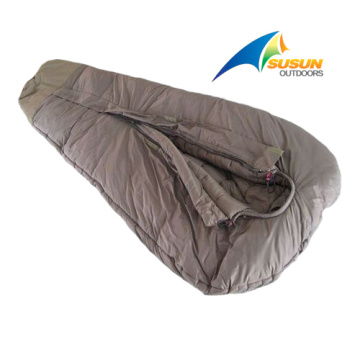 Full Body Military Sleeping Bag