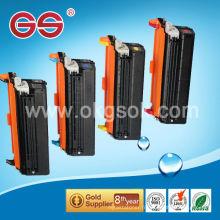 Cartouche de toner couleur remaniée CLT 409 pour Samsung CLP-310N / 310XIL / 315N / 315XIL; Imprimante CLX-3175 / 3175N / 3175FN