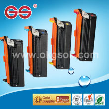 High quality remanufactured cartridge toner tn115 for Brother laser toner printer in Zhuhai with toner powder