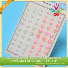 Selling sticker 2016 yarn interior decoration alibaba co uk chinas supplier