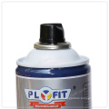 Pintura para automóviles de pintura en aerosol para aerosol Chrome Aerosol