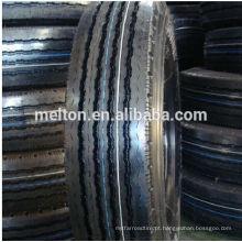 O caminhão cansa pneus 315 / 80R22.5 385 / 65R22.5 13R22.5 para venda