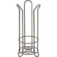 Porte-rouleau Interdesign Tulip Paper Roller