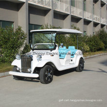 Classic Car Battery Operated Vehicle with Ce