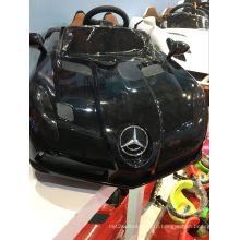 Детский электромобиль для игрушек
