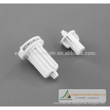 Roller blind component 38mm spring clutch blinds mechanism