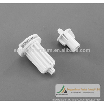 Composant de store à enrouleur Mécanisme de store à embrayage à ressort 38mm