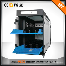 charging cabinet electronic equipment for school office