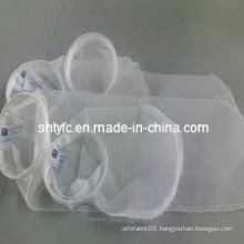 Monofilament Mesh Bag Filter Cloth Filter Bagtyc-200mesh