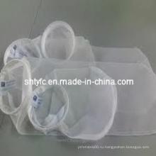 Моноволоконный сетчатый фильтр-фильтр для ткани Bagtyc-200mesh