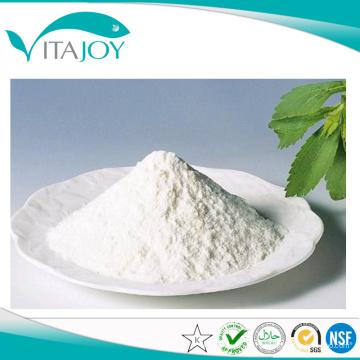 Высококачественное косметическое / пищевое сода Hyaluronate / CAS NO.9067-32-7