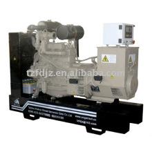 Gerador diesel de 25KW para Deutz
