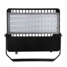 200 vatios SMD LED vivienda de luz de inundación