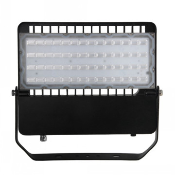 200 Watts SMD LED Flood Light Housing
