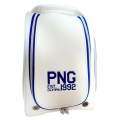 Shoe Bag for Golf Sports