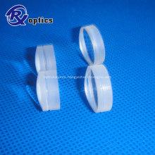 Positive Achromatic Doublet Lens