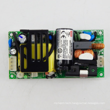 NEW PRODUCT HOT SALE MEANWELL EPS-120S-24 120W 24V 24vdc power supply