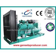 Cummins KTA38-G5 Diesel Power Generator