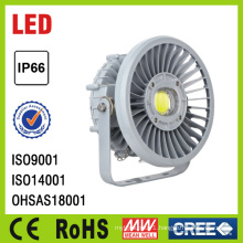 high power led floodlight/ cree led light