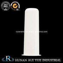 99.99% Pyrolytic Boron Nitride Lec Pbn Crucible Ceramic Crucible