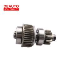 28011-30040 Starter Gear