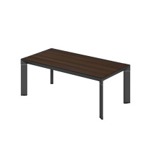 dious office furniture living room furniture end table coffee table