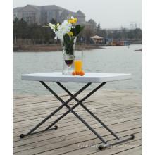 Kinder Plastik Falten Study Tisch ein Stuhl | Portable Computer Schreibtisch Klapptisch | Standing Desk Foldable