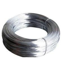 Alambre / varilla de soldadura plana de titanio