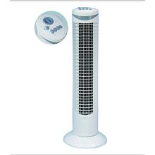 Ventilateur de tour 32 '' avec minuterie