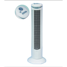 32′′ Tower Fan with Timer