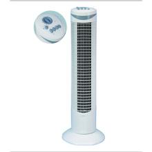 32-дюймовый вентилятор с таймером
