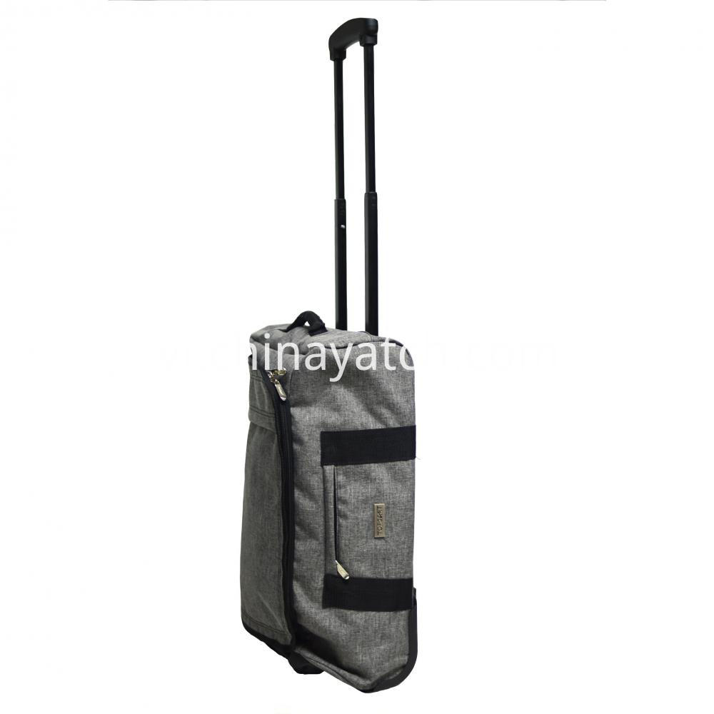 Promotional Trolley Bag
