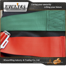 75MM nylon packing strap
