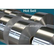5052 5A02 Folha de alumínio
