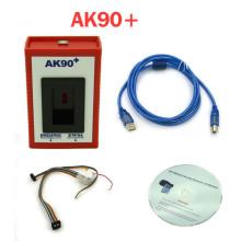 Ak90 + programador dominante de BMW Maker clave de PRO