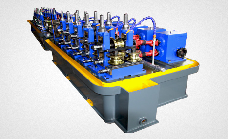What good tile roll forming machine