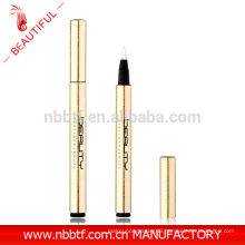 2015 New liquid eyeliner pen bottle