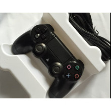 PS4 Controller Wireless original top quality
