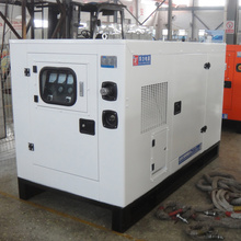 20 kW quiet diesel portable generators for sale