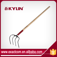 Factory Price Good Quality Standard Forged Fishing Hook