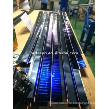 Aluminium-Solar-Panel-Schweißgeräte