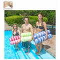 tumbona inflable de calidad superior para adultos