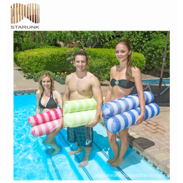 mouldproof buy king size waterbed mattress with best price