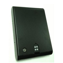 Biometric Fingerprintsafe Box (C100-350)